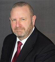 Mark W. Greene