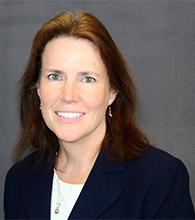 Dorothy A. Kowal