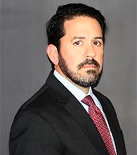 Michael Orozco