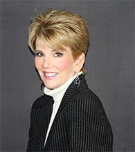 Gail L. Price