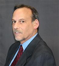 Frederic M. Shulman