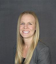 Michelle L. Krone