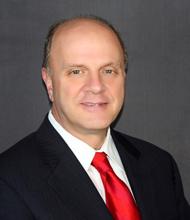 John L. Molinelli