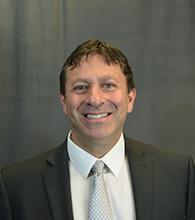 Gregory K. Asadurian