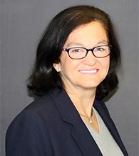Karen F. Edler